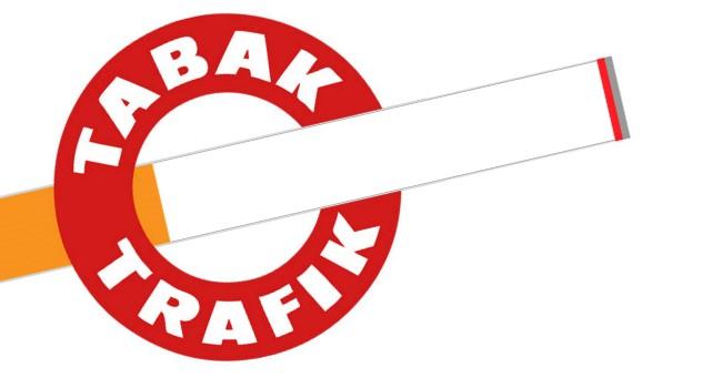 Trafik Gaaden – Irmgard Lustig