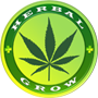 Herbal Grow – Schwechat